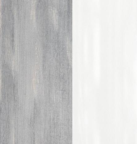 Dab svary - Λευκό