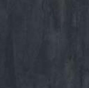Beton σκούρο