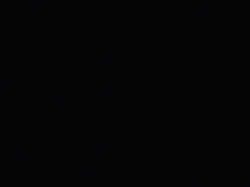 Βάση: Μαύρο Ματ - Μπροστά: Μαύρη Λάκα