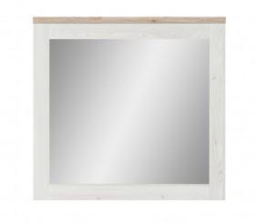 Romance καθρέπτης