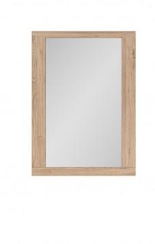 Luttich καθρέπτης