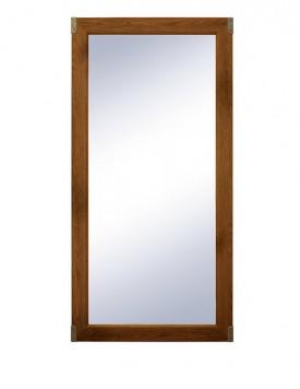 Indiana καθρέπτης