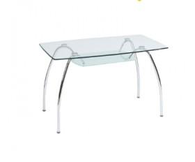 S/ Arachne I τραπέζι 120X70X74