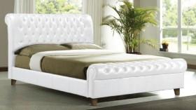 Kρεβάτι διπλό ZE8052,1 / ΔΙΑΣΤΑΣΕΙΣ 169x240x104