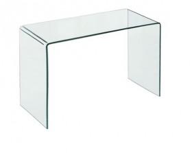 Τραπέζι ZEM736 / 120x60x75cm