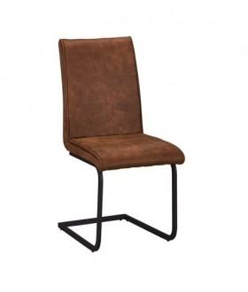 Καρέκλα ZEM794,2 / 43x56x95 cm
