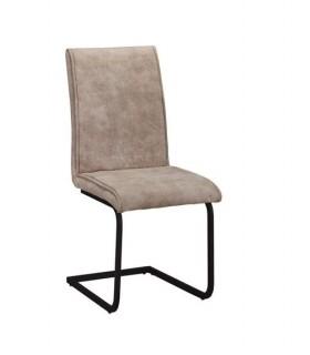 Καρέκλα ZEM794,3 / 43x56x95 cm