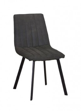 Καρέκλα ZEM791,1 /  45x60x87 cm