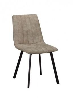 Καρέκλα ZEM791,3 / 45x60x87 cm