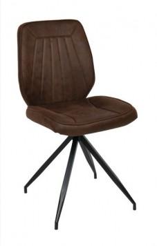Καρέκλα ZEM764,1 / 43x41x89 cm