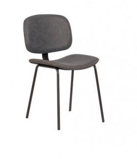 Καρέκλα ZEM775,1 / 45x52x79cm
