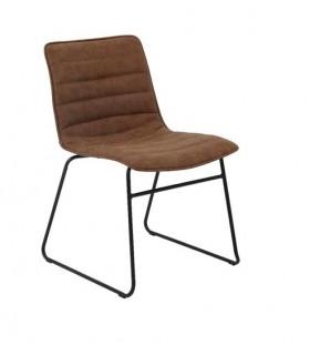 Καρέκλα ZEM776,2 /  45x58x76cm