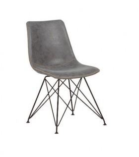 Καρέκλα ZEM777,1 / 43x57x81cm