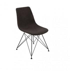 Καρέκλα ZEM777,3 / 43x57x81cm