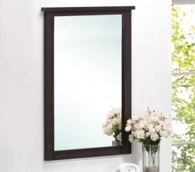 Καθρέφτης ZEM368