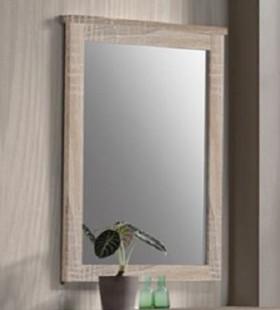 Καθρέφτης ZEM368,2