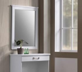 Καθρέφτης ZEM368,1
