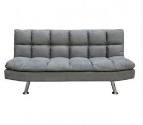 Καναπές/Κρεβάτι ZE9562,1 / 182x92x93(Κρεβάτι107x182x40)cm