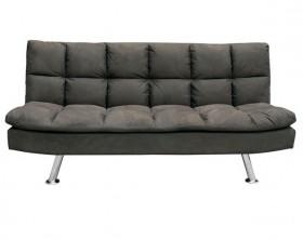 Καναπές/Κρεβάτι ZE9562,2 /  182x92x93(Κρεβάτι107x182x40)cm