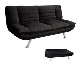 Καναπές/Κρεβάτι ΖE9436,1 / 183x88x85