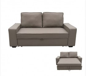 Καναπές/Κρεβάτι ZE996,1 /  176x102x91