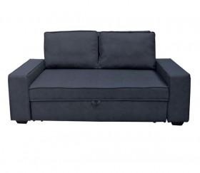 Καναπές/Κρεβάτι ZE996,2 /  176x102x91