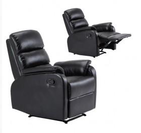 Πολυθρόνα Relax ZE9732,2 / 79x97x101cm