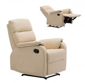 Πολυθρόνα Relax ZE9732,1 / 79x97x101cm