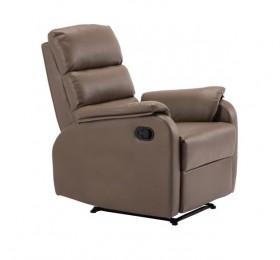 Πολυθρόνα Relax ZE9732,4 / 79x97x101cm