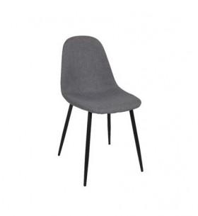 Καρέκλα ZEM907,1M / 45x54x85cm