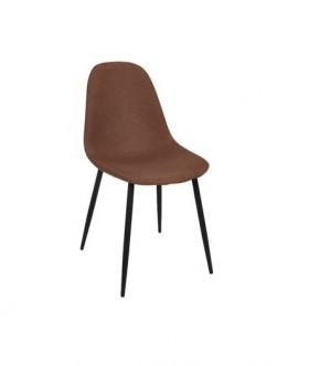 Καρέκλα ZEM907,2M / 45x54x85cm