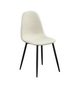 Καρέκλα ZEM907,4M / 45x54x85cm