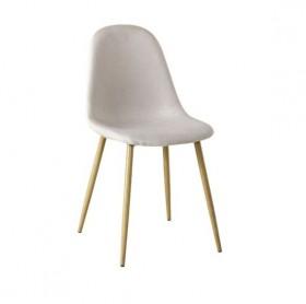 Καρέκλα ZEM907,4 /  45x54x85cm