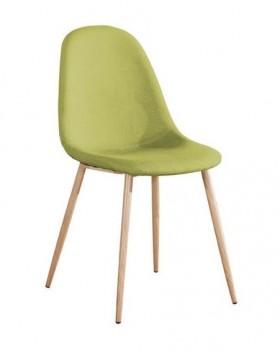 Καρέκλα ZEM907,3 / 45x54x85cm