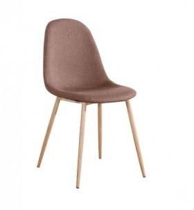 Καρέκλα ZEM907,2 /  45x54x85cm
