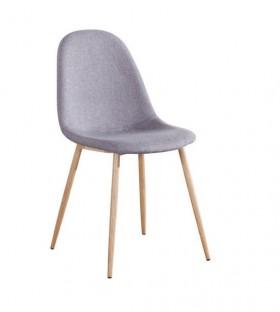 Καρέκλα ZEM907,1  / 45x54x85cm