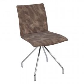 Καρέκλα ZEM930,1