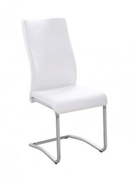Καρέκλα ZEM931,1 /  46x52x97 cm