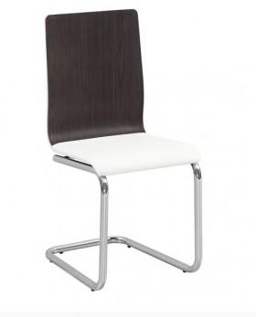 Καρέκλα ZEM917,11 /  40x53x90 cm