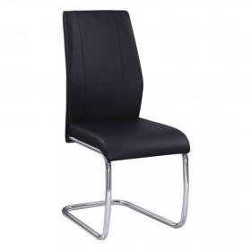 Καρέκλα ZEM913