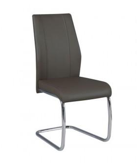 Καρέκλα ZEM913,3 /  43x57x98 cm