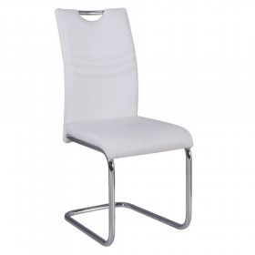 Καρέκλα ZEM914