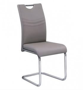 Καρέκλα ZEM914,2 /  43x58x97 cm