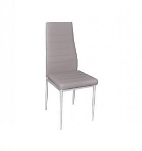 Καρέκλα ZEM966X,96 /  40x50x95 cm