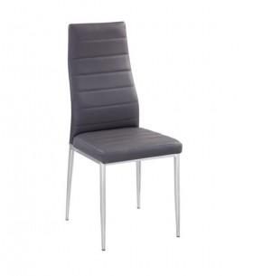 Καρέκλα ZEM966X,86 /  40x50x95 cm