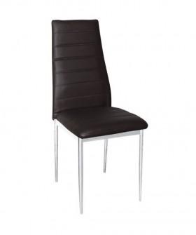Καρέκλα ZEM966X,56 / 40x50x95 cm