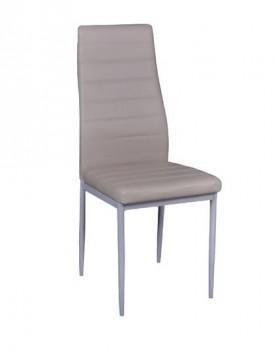 Καρέκλα ZEM966,94 /  40x50x95 cm
