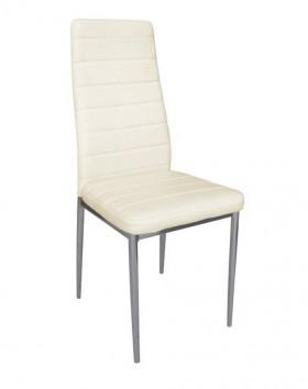Καρέκλα ZEM966,14 / 40x50x95 cm