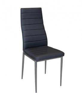 Καρέκλα ZEM966,34 / 40x50x95 cm