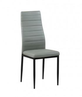 Καρέκλα ZEM966B,86 / 40x50x95 cm